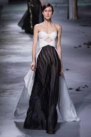192 best designer runway dresses darius images on pinterest