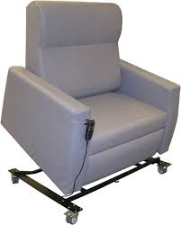 Are Electric Lift Chairs Covered By Medicare by Lift Chair Medicare Rocket Potential