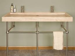 Commercial Undermount Sink by Bathroom Trough Sink Bathroom 2 Trough Sink Bathroom Trough
