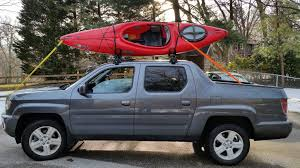 J-Bar Rack HD Kayak Carrier Canoe Boat Surf Ski Roof Top Mount Car ... Built A Truckstorage Rack For My Kayaks Kayaking Old Town Pack Canoe Outdoor Toy Storage Rack Plans Kayak Ceiling Truck Cap Trucks Accsories And Diy Home Made Canoekayak Youtube Top 5 Best Tacoma Care Your Cars Oak Orchard Experts Pick Up Rear Racks For Pickup Cadian Tire Cosmecol Jbar Hd Carrier Boat Surf Ski Roof Mount Car Hauling Canoe With The Frontier Page 3 Nissan Forum
