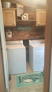 Glacier Bay Laundry Sink by Laundry Cabinets Home Depot U2013 Guarinistore Com