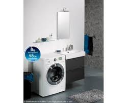 lave linge faible largeur machine a laver taille maison design bahbe
