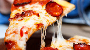 Free Pizza And Discounts For National Pepperoni Pizza Day ... Las Vegas Buffet Coupons 2018 Hood Milk How To Get Free Food Today All The Best Deals Mountain Mikes Pizza Pleasanton Menu Hours Order Pizza And Discounts For National Pepperoni Day Hot Topic 50 Off Coupon Code Nascigs Com Promo Online Melissa Maher On Twitter Selling Coupon Discounts Carowinds Theme Park Tickets Mike Lacrosse Unlimited Mountains Mikes September Discount