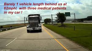 Austin Trucking LLC Driver At It Again! Speeding / Reckless - YouTube Trucking Jobs In South Carolina Best Truck 2018 William E Smith Mount Airy Nc Youtube M C Xpress Inc Expited Services Company Stock Photos Images Alamy Hfcs Companies In North Local Driving Truckload Services Holland Transfer Co Austin Llc Driver At It Again Speeding Reckless Service Area Where We Go Pa Swing Transport Transportation Warehousing Logistics Its Indian River Transport Ezzell Home Logo Design For Caribbean By Wningentry 17914650