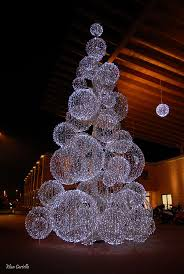 Saran Wrap Christmas Tree With Ornaments by 70 Best Projects To Try Images On Pinterest Christmas Crafts