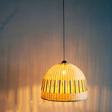 Mica Lamp Shade Company by Cane Lamp Shades Cane Lamp Shades Suppliers And Manufacturers At