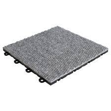 Kraus Carpet Tile Maintenance by Legato Carpet Tile U2013 Meze Blog