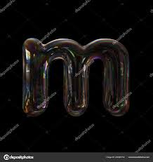 All About Online Bubble Generator Create Bubble Letter Style