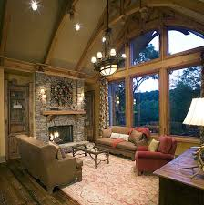 Fresh Mountain Home Plans With Photos by Plan 15883ge Craftsman Inspired Ranch Home Plan Craftsman Ranch