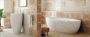 30 fliesen badezimmer ideen im mediterranen stil badezimmer