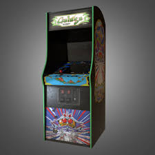 Xtension Arcade Cabinet Uk by Arcade Cabinet Img0107 Img0108 For My First One I Want To