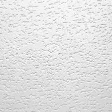 Celotex Ceiling Tiles Asbestos by 12 Usg Ceiling Tiles Asbestos Asbestos Ceiling Tile Photos