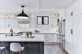 küche einrichten arbeitsplatte bis wasserhahn plane
