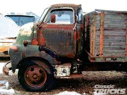 Trucks For Sales: Vintage Coe Trucks For Sale My First Coe 1947 Ford Truck Vintage Trucks 19 Of Barrettjackson 2014 Auction Truckin 14 Best Old Images On Pinterest Rat Rods Chevrolet 1939 Gmc Dump S179 Houston 2013 1938 Coewatch This Impressive Brown After A Makeover Heartland Pickups Coe Rare And Legendary Colctible Hooniverse Thursday The Longroof Edition Antique Club America Classic For Sale Craigslist Lovely Bangshift Ramp 1942 Youtube Top Favorites Kustoms By Kent