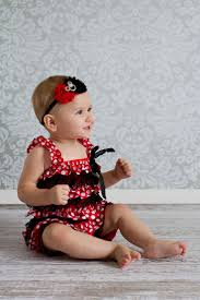 Minnie Mouse Flip Open Sofa Canada by 91 Best Minnie Mouse Images On Pinterest Disney Babies Disney