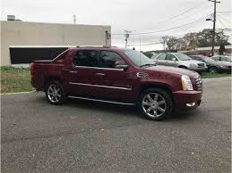 2007 Cadillac Escalade For Sale | ClassicCars.com | CC-1052628 Br124 Scale Just Trucks Diecast 2002 Cadillac Escalade Ext 2007 Reviews And Rating Motor Trend Used 2005 Awd Truck For Sale Northwest Pearl White Srx On 28 Starr Wheels Pt2 1080p Hd 2013 File1929 Tow Truckjpg Wikimedia Commons Sold2009 Cadillac Escalade 47k White Diamond Premium 22s Inside The 2015 News Car Driver 2016 Latest Modification Picture 9431 2018 Cadillac Truck The Cnection Information Photos Zombiedrive