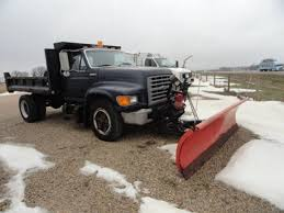 Plow Trucks / Spreader Trucks In Wisconsin For Sale ▷ Used Trucks ... Rc Plow Truck Auto Car Hd Amazoncom Bruder Toys Mack Granite Winter Service With Snow Mercedesbenz Tests Gigantic Autonomous Airport Snplows Ebling Sidekick Back Blade Snplowsplus Pistenraupe L Rc Rumfahrzeugel Snow Trucks Plow 1998 Chevrolet Monster 1500 Somerset Ky For Sale Product Spotlight Rc4wd Big Squid 2 Emaxx Rc Trucks Plowing Snow Youtube For Mb Actros Man Trucks And 23000 Scx10d90 Jeep Wrangler Rubicon Topless Hard Body Shell Hpi 1 Buses Suvs Remote Control Walmartcom