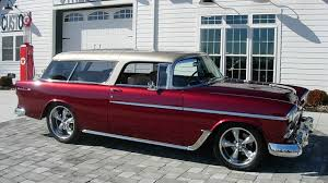 Chevrolet Nomad Classics For Sale - Classics On Autotrader Cars Parts Craigslist Inland Empire And Trucks By Owner Long Island Best Image Truck Off Road Classifieds Sand Limo Buggytruck 2010 Ford Raptor In Excellent Cdition And The Lowered Home Facebook For Sale Used For Corona Ca 92882 Onq Auto Group On Grhead Field Of Dreams Antique Car Salvage Yard Youtube Ten Places In America To Buy A