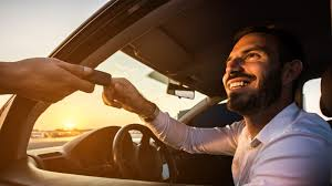 100 Take Over Payments Truck How To Get Out Of Your Car Lease The Cheap And Easy Way Edmunds