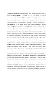 Carta Prestamo De Vehiculo Reglamento Prestamos Quirografarios Iess