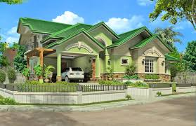 House Designs Philippines Architect Interior Decorating Modern ... Modern Bungalow House Designs Philippines Indian Home Philippine Dream Design Mediterrean In The Youtube Iilo Building Plans Online Small Two Storey Flodingresort Com 2018 Attic Elevated With Remarkable Single 50 Decoration Architectural Houses Classic And Floor Luxury Second Resthouse 4person Office In One