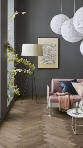 aktuelle wohnzimmer trends wohnzimmer einrichten tarkett