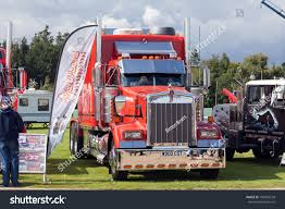 Norfolk Uk August 19th 2017 Truckfest Stock Photo 703943218 ... 1987 Foden Heavy Vehicle 65 Ton Recovery Truck Starting Handle Renault Trucks For Freightforce Norfolk Isuzu Isuzuipswich Twitter 2017 Intertional 9900i Semi Truck Sale Nebraska Vintage Us Mail In Ghent Cars And Motorcycles Pinterest Truck Trailer Transport Express Freight Logistic Diesel Mack 16902 Bachmann Norfolk Southern Hirail Equipment W Crane American Simulator Coast To 1 De A Providence A Heroic Driver Dcribes The Moment He Prevented Hampton Boulevard Ctortrailer Accident Serpe Uk August 19th Truckfest Norwich Is Transport Ho Hi Rail Maintenance Of Way With Crane