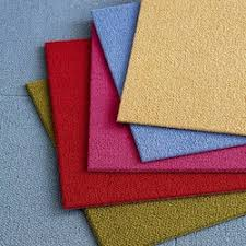 Tiled Carpet by Carpet Tile Popular Kid U0027s Rooms