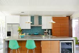 100 Eichler Kitchen Remodel House Tour A Ed Home In Northern California