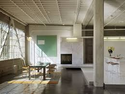 100 Industrial Lofts Nyc Loft Decor Ideas Loft Apartments Nyc Industrial Warehouse