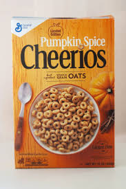Green Mountain Pumpkin Spice K Cup Walmart by 39 Best Pumpkin Spice Images On Pinterest Pumpkin Spice