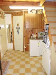 vente chambre de bonne vente menton garavan chambre de bonne de 9 m2 dans ancien