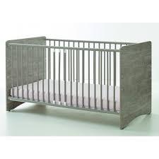 chambre autour de bébé charming autour de bebe colomiers 11 chambre trio mathéo paidi