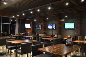 Topgolf Tampa Opening First In Florida A Look Inside Topgolf Nashville Guru Photos The Best Of The Ultimate Driving Range Golfcom To Try Again In Thornton Denver Business Journal Austin Chocolate Fountain Rental Candy Buffet Dessert Bars Photos Videos And Virtual Tours Pressroom Visuals
