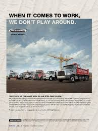 APWA Reporter, August 2017 Issue By American Public Works ... Freightliner Custom Chassis Cporation Daimler Roger Nielsen Trucks North America Llc Interview Youtube Project Scientist Receives 500 Grant From Commercial Vehicle Ctp054661 Telematics Control Unit Cover Letter 9 Collaborates With Att And Microsoft Selfdriving Truck Readies New Loyalty Program Nexttruck Doing Business A Suppliers Equipment Today August 2016 By Forcstructionproscom Issuu Ctp10777001 Authorization