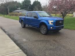 FOX F-150 2.0 Performance Series Front Coil-over IFP Shock For 0-2 ... Fox Ford Raptor 2017 30 Rear Bypass Shocks Camburg Eeering 72018 Fox Factory Series External Qab Adjuster Heavy Duty Trucks For 2019 F150 Gets Smart And Trail Control Offroad Race Suspension Amazing Wallpapers 2014 Gmc Sierra 1500 Bds 6 Suspension Lift W 20 Shocks 25 Extended Lift Page 2 Tacoma World Moto Dealer Rources Episode 22 Of The Truck Show Podcast Gains Live