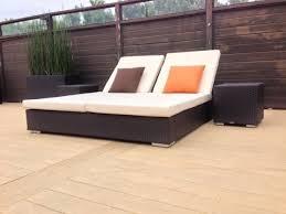 Hanamint Grand Tuscany Patio Furniture by Hanamint Grand Tuscany Double Chaise Lounge Cushions Patio Ideas