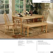 2018 Coaster Dining Catalog Pages 101 - 150 - Text Version | FlipHTML5 Waiter Bar Counter Stool Upholstered Buy Massproductions Online Driade Lou Eat Ding Side Chair Drh867310 Stools Lowes Canada Height 2932 In Online At Overstock 27 March Design2014 Zio Ding Chair Chairs From Moooi Architonic Gillow In Scotland 17701830 David Jones And Jacqueline Urquhart 23 October Ch56 Ch58 Bar Stool Carl Hansen Sn Ronan Erwan Broullec Design
