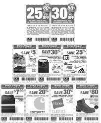 Nike Outlet Store Printable Coupon 2018 - 4 Rivers ... Classicshapewear Com Coupon Bob Evans Military Discount Strategies To Find Online Promo Codes That Actually Work Bobs Stores Coupons Shopping Deals Promo Codes November Stores Coupons November 2018 Tk Tripps 30 Off A Single Clothing Item At Kohls Coupon 15 Off Your Store Purchase In 2019 Hungry Howies And Discount Code Pizza Prices Hydro Flask Store Code Geek App For New Existing Customers 98 Off What Is Management Customerthink Mattel Wikipedia How To Use Vans