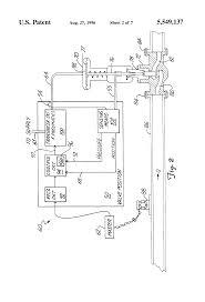 Dresser Masoneilan Pressure Regulator by Patent Us5549137 Valve Positioner With Pressure Feedback