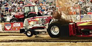 Tomah,WI Tractor Pull | Tractor Pulling | Pinterest | Tractor ... Tomahwi Tractor Pull My Life Style Pulling Tractors Lance Fleming In Tomah 2016 Youtube Truck And Limit Pro Stock 2018 Big Crowds Expected For Tractor Pull State Regional A Success Journal Lacrossetribunecom Catch Modified Mini Action Tonight On Ntpa Diesel Super 4x4 Wisconsin