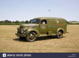 Gmc Second World War Us Army Truck Stock Photos & Gmc Second World ... 1979 Chevrolet C10 Gateway Classic Cars Orlando 625 Youtube Dually Duel Toyota Sr5 Extendedcab Pickup Gmc General Wikipedia All Of 7387 Chevy And Special Edition Trucks Part Ii Sierra For Sale Classiccarscom Cc1119298 79 Nvfabcom My 1977 Grande The 1947 Present Truck Crate Motor Guide For 1973 To 2013 Gmcchevy Magnificent Super Charged Custom Shortbox Loadedover 45k