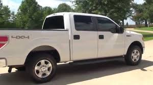 HD VIDEO 2011 FORD F150 SUPERCREW 4X4 XLT WHITE FOR SALE SEE WWW ... 2018 Ford F150 Prices Incentives Dealers Truecar 2010 White Platinum Trust Auto Used Cars Maryville Tn 17 Awesome Trucks That Look Incredibly Good Ford Page 2 Forum Community Of 2009 17000 Clean Title Rock Sales 2017 Ladder Rack Topperking Super On Black Forgiato Wheels By Exclusive Motoring 4x4 Supercrew Xlt Sport Review Pg Motors Truck Best Image Kusaboshicom That Trade Chrome Mirror Caps For Oxford White 1997 Upcoming 20