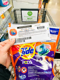 Tide Coupon Canada 2019 Lowes Gift Cards Discount Voucher Sign Up For Free Cigarette Coupons By Mail Zoeva Discount Uk Balfour Coupon Codes Discounts December 2018 Upto 40 Netto Marken Ausbildung Gehalt Classic Burger Rings End Coupon 2019 Discount Sporting Goods Casper Wy Best Buy Promo Code New Balance How To Get Sams Club Membership Icon Supplements No Body Shame Gifted Apparel Deals On Vespa Scooters Photobox Ie Okc Zoo Admission Prices 20 Percent Off Home Depot Chtalk Sports Blurb Promotional Fashionmenswearcom Item Now Februrary Hushin
