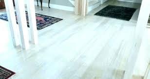 Fake Wood Flooring Tile Floor Faux Photo 4 Of Imitation Installation