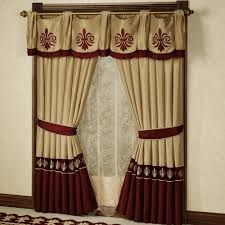 Home Design : 81 Mesmerizing Curtain Designs For Windowss Curtain Design Ideas 2017 Android Apps On Google Play Closet Designs And Hgtv Modern Bedroom Curtains Family Home Different Types Of For Windows Pictures For Kitchen Living Room Awesome Wonderfull 40 Window Drapes Rooms Beautiful Decor Elegance Decorating New Latest Homes Simple Best 20