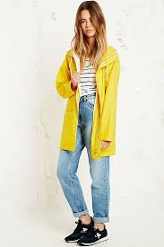 best 25 yellow raincoat ideas on pinterest rain jacket rain
