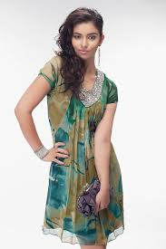 tops u0026 tunics new collection 2012 2013 indian kurti collection