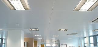 Certainteed Ceiling Tile Suppliers by 100 2x4 Vinyl Ceiling Tiles Ceiling Tiles Ebay Alibaba
