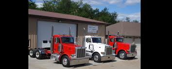 100 Lyons Truck Sales Johns S Equipment NE We Carry A Good Selection Of